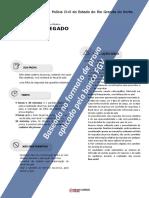 2-Simulado-Delegado-PCRN-propaganda