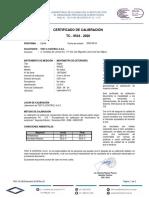 08 2020 TC-9544 Micrometro de Exteriores LON-014