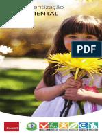 folder-conscientizacao-ambiental-web