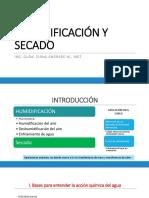 1. Humidificación y Secado-fusionado-comprimido