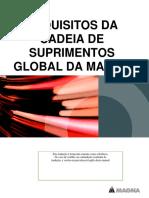 Manual Fornecedor Magna