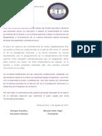 Comunicado AMFJN Nº 58_2021