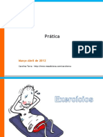 aula5-prtica-120413114957-phpapp02