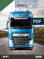 DAF-XF-brochure-MY2017-ES