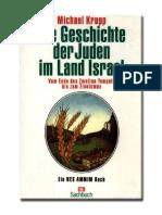 Die Geschichte der Juden im Land Israel _ vom Ende des Zweiten Tempels bis zum Zionismus ( PDFDrive.com )