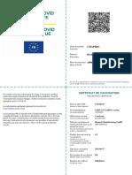 20210725 DRCM SIMF CHAPIRO-PUIU-19990812 Ensemble Des Certificats Vaccination COVID
