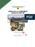 manual-elaborar-perfiles-de-proyectos-final