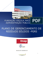 Pgrs Enap r2 Top
