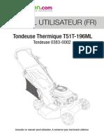 notice-T51T-196ML-0383-0002
