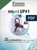 meet up format personnalisés1