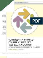 MDI eBook - Improving SCV Via Technology 100617