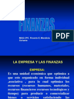 FINANZAS DIAPOSITIVAsDICRTADOOK (7)