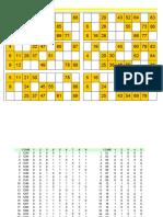 Bingo_Ticket