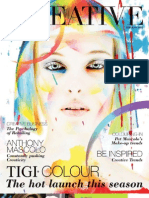 TIGI_Creative_Magazine