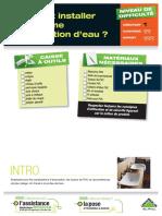 cxv vad  f.pdf