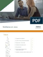 JSE M3 Multitarea en Java