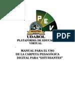 Guia Estudiantes Cpd 2018