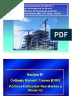 4. (OMF+EPMC)
