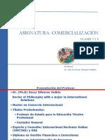 clase_5y6._Comercializaci_n_Prof.Oscar_Olivares