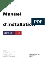 euro_bn_h2-manuel-installation