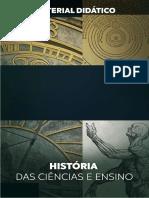 História-das-Ciências-e-Ensino
