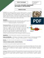Proteines_de_soja_fin_et_gros