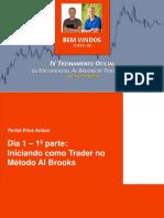 PDF Completo B4 - Aranha