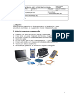 INSTRUÇÃO_DE_TESTES_CHEK_LIST_PREVENTIVA