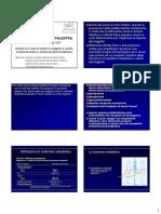 NERI_analisi_2_PluriMet (1)