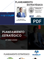 PDF Planeamiento Open Pit MINSUP