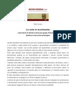 Cicconi_Le_note_in_movimento