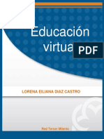 Educacion_virtual