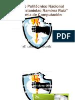 PresentaciónDW1a