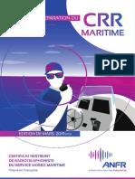 20191021-Guide_CRR_Polynésie_française