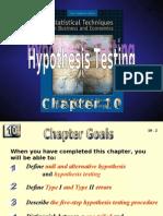 4_uji Hipotesis