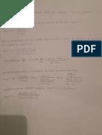 tarea 6 analisis numerico(resolucion)