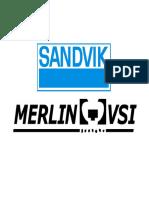 05-VSI Merlin Port