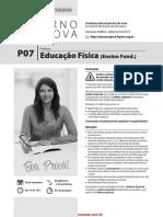 prof_educa_fisica_ens_fundamental