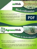 E-BOOK AGROECOWEB.pdf-274883384