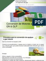 Anexo Conversion Motores a Gas Nat & GLP