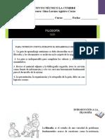 Filosofía_Guía_1_(11°)_Retroalimentación_col_Técnico_la_Cumbre (1)