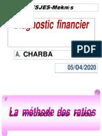 RATIOS  APPLICATION 1    SARHANI 2020.pdf