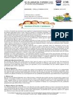 Dilemas Eticos y Morales 1 (1)