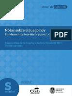 Documento_completo. Notas Sobre El Juego Hoy (12!08!2020).PDF-PDFA