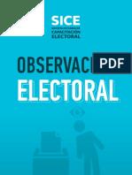 observacio_nelectoral2019