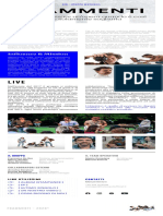 BIO_frammenti.07.2020 (1)