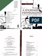 Usos-da-Pobreza_-A-Sociedade-Individualizada_Z.-Bauman
