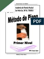 pdf-metodo-de-piano_compress