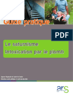 Guide_intoxications_plomb_medecins