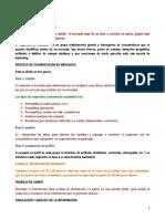 Clases APUNTEStest02